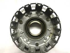 Корзина сцепления Yamaha YZF-R6 1998-2001 [5SL161501000,5SL1615010,5SL161501000,5SL1615010]