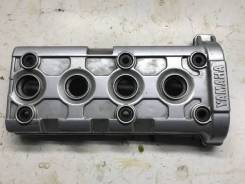 Крышка клапанов Yamaha YZF-R6 1998-2001 [5EB111910000,5EB1119100,5EB111910000,5EB1119100]