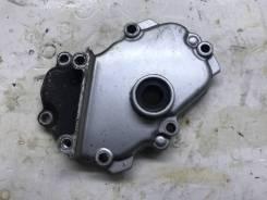 Крышка Yamaha YZF-R6 1998-2001 [5EB154250000,5EB1542500,5EB154250000,5EB1542500]