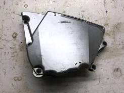 Крышка цепи Yamaha YZF-R6 1998-2001 [5EB154180000,5EB1541800,5EB154180000,5EB1541800]