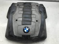 Накладка декоративная BMW 7 series 2006 [11617535151,11617535151] 11617535151