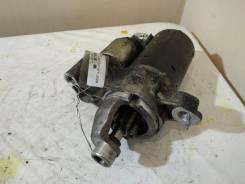 Стартер Audi A4 2009 [0001107450,06H911021A] 0001107450