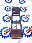 Консоль блока управления стеклами Mitsubishi Pajero [MR320187] V45W, передний правый [4584] MR320187