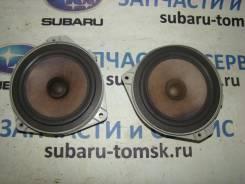 Динамики F комплект Forester SG5 2002 [86301SA010] 86301SA010