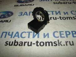 Датчик угла поворота руля BR9 2009г [27589AJ000] 27589AJ000