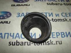 Накладка горловины топливного бака BR9 2009г [51478AJ010] 51478AJ010