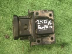 Фаркоп Hummer H2 2005 [15059237] 5GRGN23U24H122293 LQ4
