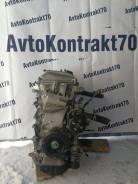 Контрактный двигатель 2AZ-FE ACV40 в Наличии в Томске