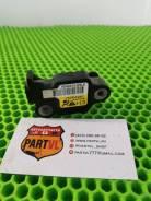 Датчик airbag Hummer H3 [15254201] L52