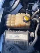 Бачок расширительный Cadillac Escalade 2002 [19353731] GMT806 LQ9