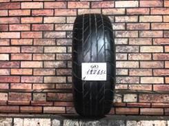 Dunlop Digi-Tyre Eco EC 201, 195/65 14