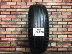 Hankook Optimo K415, 205/60 15