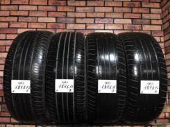 Hankook Optimo K415, 235/55 18