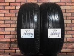Dunlop SP Sport LM704, 195/60 15