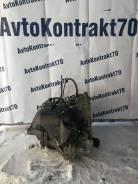 Контрактная АКПП Toyota Camry ACV40 U250E 2WD в Наличии в Томске!