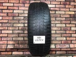 Michelin, 215/60 17