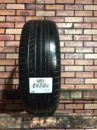 Toyo Proxes C1S, 195/65 15