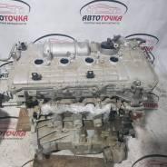 Двигатель Toyota Prius Touring ZVW-30 (2ZR-FXE)