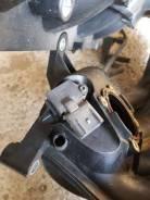Датчик абсолютного давления Ford Fiesta (MK) 2005 [1923995,2S6A9F479BA] 1923995