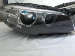 Фары BMW F10