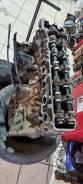 Двигатель 1FZ Toyota LC80