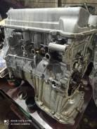 Двигатель 1NZ-FE,2NZ-FE Toyota откапиталенный