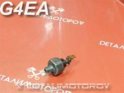 Датчик давления масла Hyundai [9475021030] G4EA 9475021030
