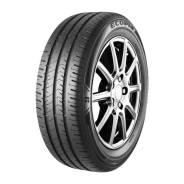 Bridgestone Ecopia EP300. летние, новый