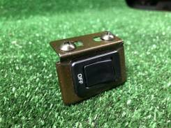 Кнопка туманки Nissan Primera [9095001867]