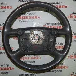 Руль Audi A4, S4 [8E0419091BF] 8E0419091BF