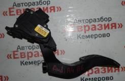 Педаль газа Audi A4, S4 [8E1723523A,8E1723523J] 8E1723523A