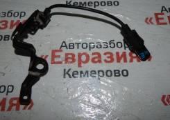 Датчик положения коленвала Hyundai Accent 2007 [3918022600]