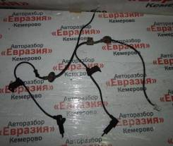 Датчик abs Hyundai Accent 2007, правый задний