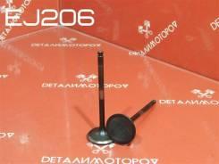 Клапан впускной Subaru Legacy