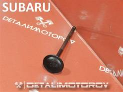 Клапан впускной Subaru