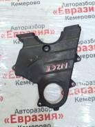 Защита ремня ГРМ Toyota Mark II 1997 [1130246021] 1130246021