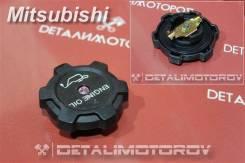 Крышка маслозаливной горловины Mitsubishi [MD317439] 4G93 MD317439