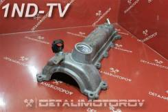 Крышка головки блока цилиндров Toyota Auris, Corolla, Probox, Succeed, Verso-s, Yaris, Yaris Verso