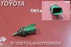 Датчик температуры топлива Toyota Auris, Corolla, Probox, Succeed, Verso-s, Yaris, Yaris Verso 0281002694