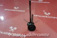Клапан впускной Mitsubishi Colt, Colt Plus, Lancer, Lancer Cedia, Libero, Mirage, Mirage Dingo