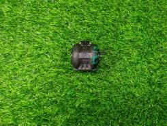 Фиксатор трубки кондиционера Toyota LAND Cruiser Prado, LAND Cruiser [887182D150,887182D140] 887182D150