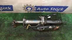 Рулевая колонка Nissan Wingroad 2001 WFY11 QG15(DE)