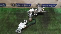 Рулевая колонка Toyota Auris 2009 [8965012140] NZE151 1NZ-FE 8965012140