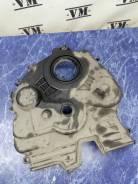 Крышка ГРМ (нижняя) Honda Odyssey [11810PAA800] RA6 F23A 11810PAA800