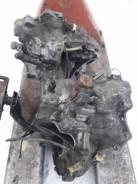 Коробка передач МКПП Daewoo Matiz 0.8
