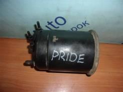 Фильтр паров топлива KIA Pride KB34613970
