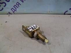 Лягушка тормозная KIA Besta 0B00166490B