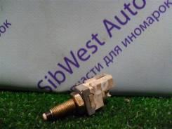 Лягушка тормозная KIA Spectra MDX5066490