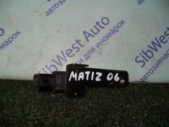 Электроклапан Daewoo Matiz 25184710