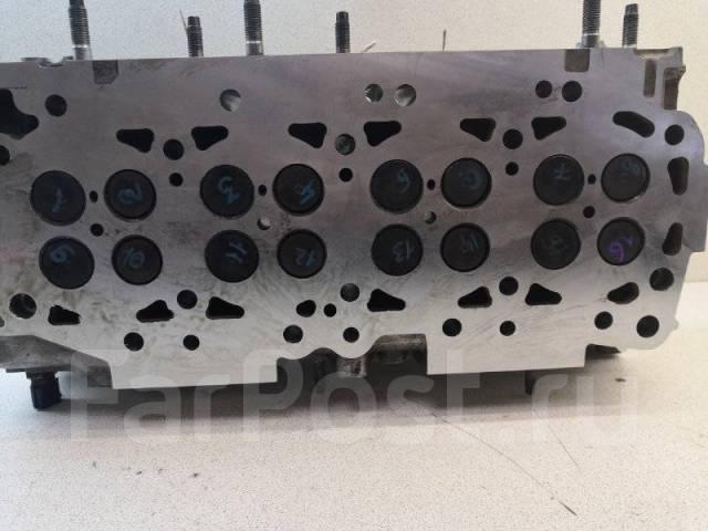 Клапан впускной Nissan Pathfinder [30911]